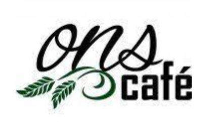 Ons cafe